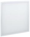 Светодиодный светильник IEK ДВО 6560-O (36Вт 6500К) 59.5 см