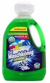Гель для стирки Der Waschkonig Universal