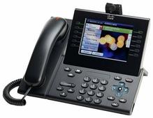VoIP-телефон Cisco 9971