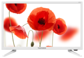 """Телевизор TELEFUNKEN TF-LED24S52T2 23.6"""" (2019)"""