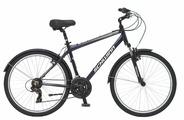 Горный (MTB) велосипед Schwinn Suburban Deluxe (2019)