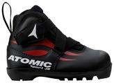 Ботинки для беговых лыж ATOMIC Sport Junior