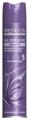 Прелесть Professional Лак для волос Защита, экстрасильная фиксация