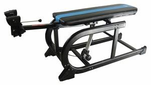 Электрический инверсионный стол DFC IT05TFE