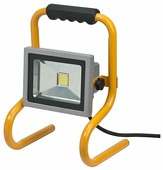 Прожектор светодиодный 20 Вт Brennenstuhl Mobile Chip LED-Light ML CN 120
