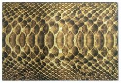Разделочная доска Gift'n'Home Змеиная кожа CB-Snake 20х30х0.4 см