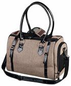 Переноска-сумка для собак TRIXIE Talia 38х23х28 см
