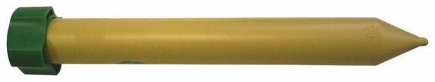 Звуковой отпугиватель ЭкоСнайпер LS-997P (1000 кв.м.)