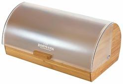 Хлебница Bohmann 7254