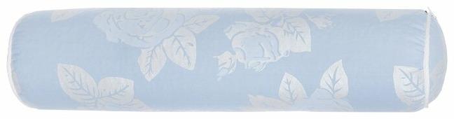 Подушка-валик Smart Textile Валик 10 х 40 см