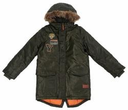 Куртка playToday 381052