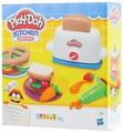 Масса для лепки Play-Doh Тостер (E0039)