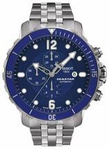 Наручные часы TISSOT T066.427.11.047.02