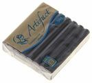 Полимерная глина Artifact Classic серая (193), 56 г