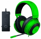 Наушники Razer Kraken Tournament Edition (черный)