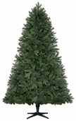 Christmas Market Blue Ridge