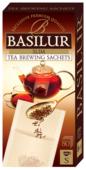 Фильтр-пакеты для заваривания Basilur Tea Company 20786-00