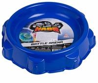 Игровой набор Auldey Infinity Nado. Battle Arena YW624903
