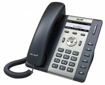 VoIP-телефон Atcom A10W