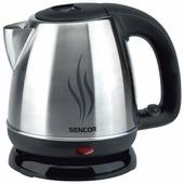 Чайник Sencor SWK 1050