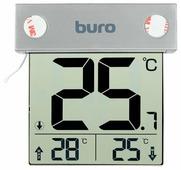 Термометр Buro P-6041