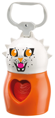Контейнер для пакетов для собак Ferplast Dudu Animals Tiger 9х5.5 см