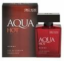 Carlo Bossi Parfumes Aqua Hot