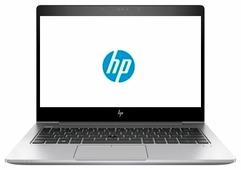"""Ноутбук HP EliteBook 830 G5 (3JW83EA) (Intel Core i5 8250U 1600 MHz/13.3""""/1920x1080/4Gb/128Gb SSD/DVD нет/Intel UHD Graphics 620/Wi-Fi/Bluetooth/DOS)"""