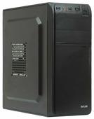 Компьютерный корпус Delux DW600 Black