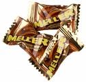 Ирис Meller С шоколадом 1000 г