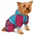 Комбинезон для собак Triol Disney Stitch M