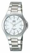Наручные часы Q&Q Q618 J201
