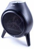 Камин электрический ENDEVER Flame-03