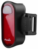 Задний фонарь Fenix BC05R