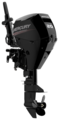 Лодочный мотор Mercury ME F 20 M EFI