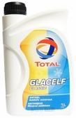 Антифриз TOTAL GLACELF CLASSIC