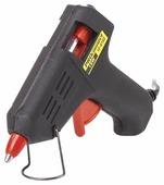 Пистолет клеевой 15 Вт (блистер) PROCONNECT (12-0102)
