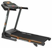 Электрическая беговая дорожка Carbon Fitness THX 05 Pafers Edition
