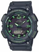 Наручные часы CASIO AQ-S810W-8A3