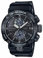 Наручные часы CASIO G-Shock GWR-B1000-1A