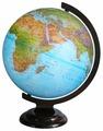 Глобус ландшафтный Глобусный мир 320 мм (10245)