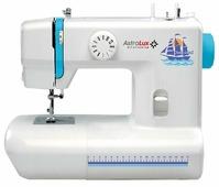 Швейная машина AstraLux Ocean Line I
