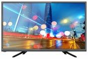 """Телевизор Erisson 20LEK80T2 20"""" (2019)"""