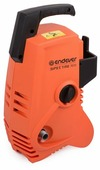 Мойка высокого давления ENDEVER 7010 1.9 кВт