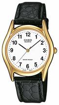 Наручные часы CASIO MTP-1154Q-7B