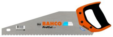 Ножовка для изоляционных материалов BAHCO ProfCut PC-16-DECO 400 мм