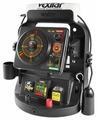 Флэшер Vexilar FL-12 Ultra Pack