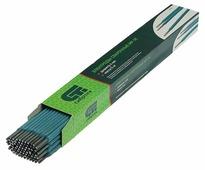 Электроды для ручной дуговой сварки СИБРТЕХ MP-3C 4мм 5кг
