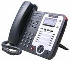 VoIP-телефон Escene ES320-N