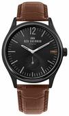 Наручные часы Ben Sherman WB035T